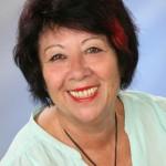 Margit Muehlbauer_V1