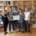 Spendenübergabe-UsualSuspects_08_2019_mittel-1